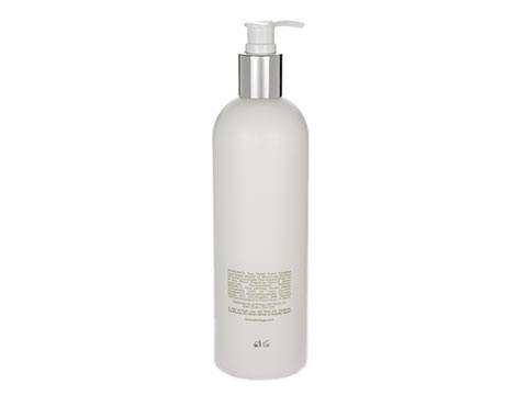 Atelier Bloem Kadota Fig Body Lotion