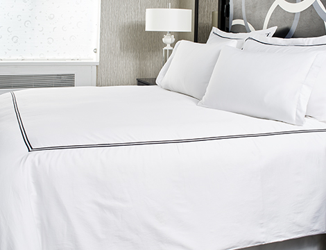 ideas bed linen aolcdn bedroom uri back to a format quality makeover crop laid resize inspire bedding com dims image