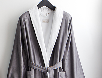 buying cheap undefeated x buy best Robes | Kimpton Style