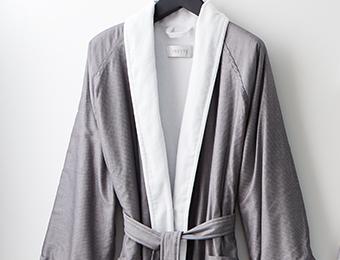 Robes Kimpton Style
