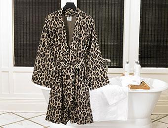 Robes | Kimpton Hotel Store