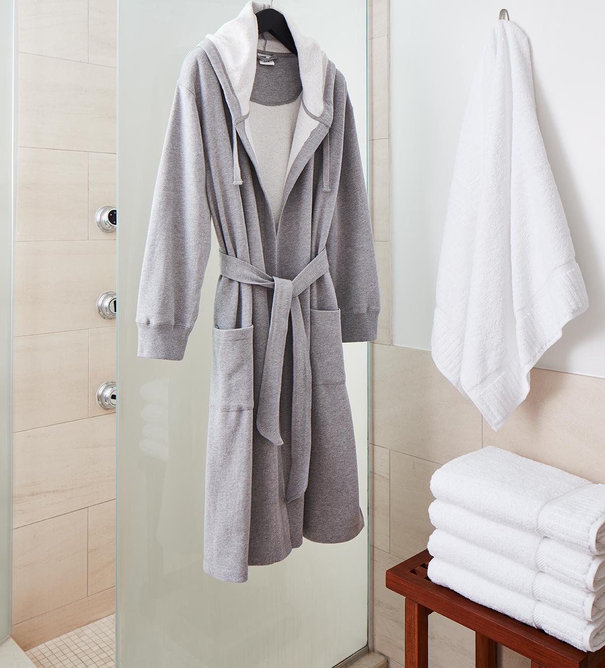 Robe: Kimpton Style