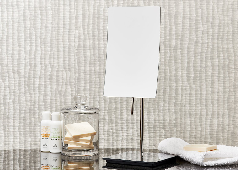 Marvelous Table Top Vanity Mirror