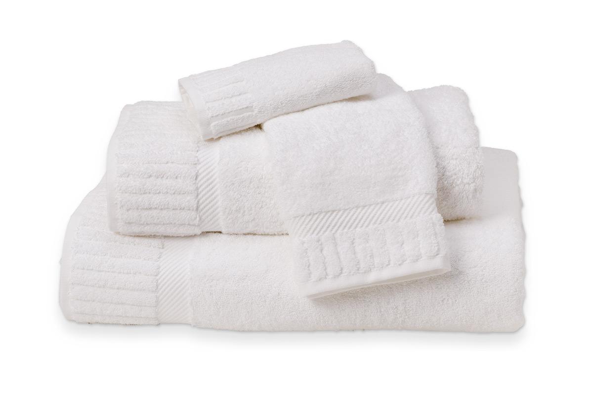 Towel Set Kimpton Style