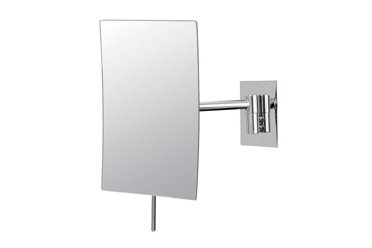 Magnifying Mirrors Wall Mount Mirror Ideas
