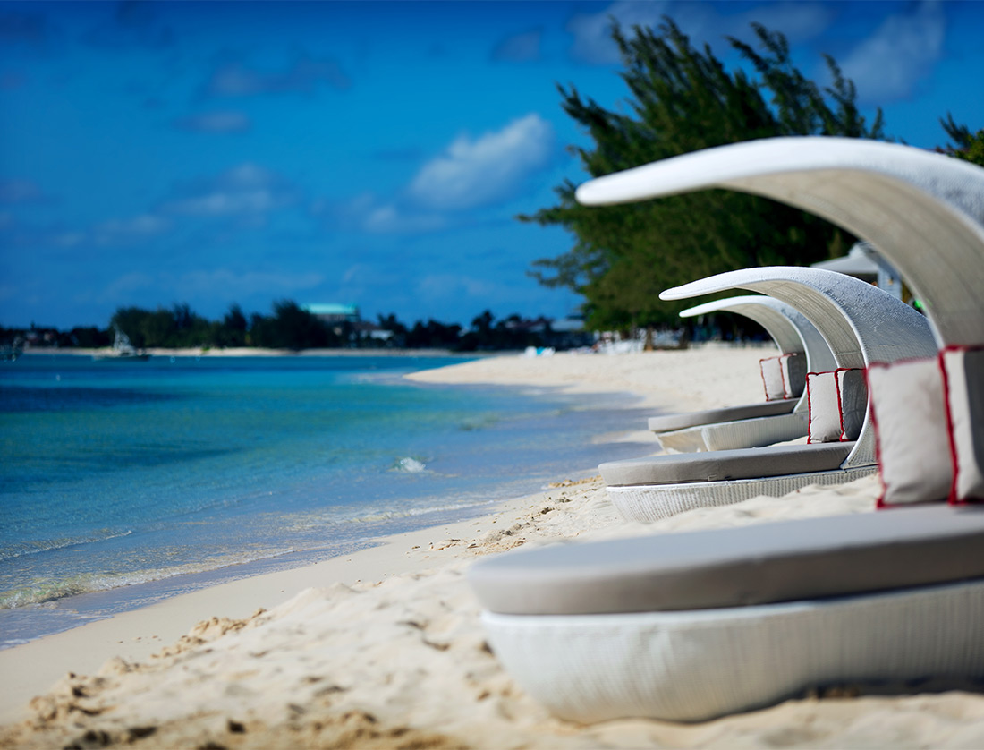 Which Resort To Stay At Cayman Islands